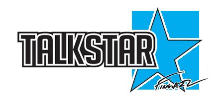 TalkStar